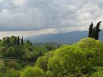 Villa Contarini, Asolo (TV, Veneto, Italië); Villa Contarini, Asolo (TV, Veneto, Italy)