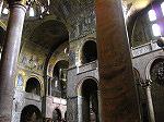 Basilica di San Marco, Venetië, Italië; San Marco, Venice