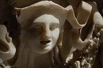 Romeins beeldhouwwerk, Vaticaans museum, Rome; Roman sculpture, Vatican Museums, Rome