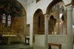 Santa Maria in Cosmedin, Rome, Italië; Santa Maria in Cosmedin, Rome, Italy