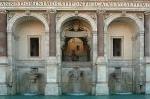 Fontana dell