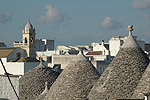 Alberobello (BA, Apulië, Italië); Alberobello (BA, Pugllia, Italy)