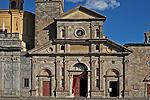 Bolsena (VT, Lazio, Italië); Bolsena (VT, Lazio, Italy)