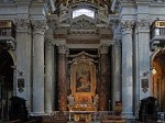 Santa Maria in Campitelli (Rome); Santa Maria in Campitelli (Rome, Italy)