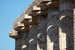 Paestum (Campanië. Italië); Paestum (Campania, Italy)
