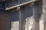 Basilica, Pompeii; Basilica, Pompeii