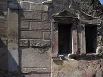 Huis van de Faun, Pompeii; House of the Faun, Pompeii