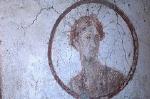 Casa di Caccia Antica, Pompeii; Casa di Caccia Antica, Pompeii