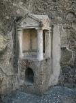 Huis van M. Obellius Firmus (Pompeii); House of M. Obellius Firmus (Pompeii)