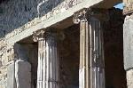 Pompeii; Pompeii