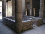 Casa dei Quattro Stili, Pompeii; House of the Four Styles, Pompeii
