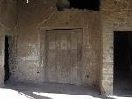 Villa van de Mysteriën, Pompeii, Campanië, Italië; Villa of the Mysteries, Pompeii, Campania, Italy