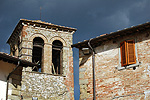 Anghiari (Toscane, Italië); Anghiari (Tuscany, Italy)