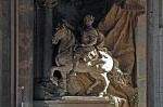 Sint-Pietersbasiliek (Rome, Italië); St. Peter