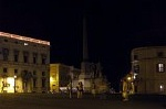 Piazza del Quirinale (Rome, Italië); Piazza del Quirinale (Rome, Italy)
