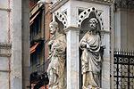 Palazzo Pubblico, Il Campo, Siena, Toscane, Italië; Palazzo Pubblico, Il Campo, Siena, Tuscany, Italy