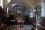 Cappella dell