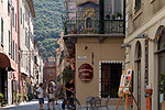 Finalborgo (Finale Ligure), Ligurië, Italië; Finalborgo (Finale Ligure), Liguria, Italy