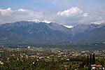 Monte Grappa (Veneto, Italië); Monte Grappa (Veneto, Italy)