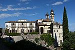 Villa Duodo, Monselice (Veneto, Italië); Villa Duodo, Monselice (Veneto, Italy)