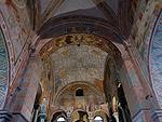 Santuario dei Ss. Vittore e Corona (Anzù); Santuario Santi Vittore e Corona (near Feltre)