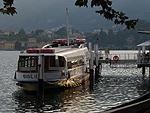 Lecco, Comomeer (Lombardije, Italië); Lake Como (Lombardy, Italy)