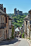 Najac (Aveyron, Occitanie, Frankrijk); Najac (Aveyron, Occitanie, France)