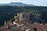 Sorano (Toscane, Italië); Sorano (Tuscany, Italy)