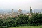 Boboli-tuinen (Florence, Italië); Boboli-gardens (Florence, Italy)