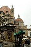 Giovanni delle Bande Nere (Florence, Italië); Giovanni delle Bande Nere (Florence, Italy)