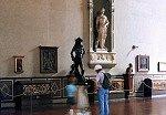 Museo del Bargello (Florence, Italië); Museo del Bargello (Florence, Italy)