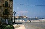 Trani (Apulië, Italië); Trani (Apulia, Italy)