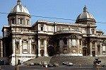 Santa Maria Maggiore (Rome, Italië); Santa Maria Maggiore (Rome, Italy)