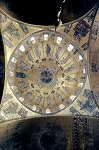 Basiliek van San Marco (Venetië, Italië); St Mark