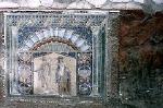 Herculaneum (Campanië, Italië); Herculaneum (Campania, Italy)