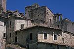 Postignano; (Umbrië, Italië)