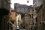 Bardi (Emilia-Romagna, Italia); Bardi (Emilia-Romagna, Italië)