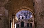 Manduria (TA, Apulië, Italië); Manduria (TA, Puglia, Italy)
