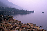 Malcesine (Veneto, Italië); Malcesine (Veneto, Italy)